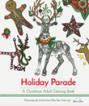 Holiday Parade thumb