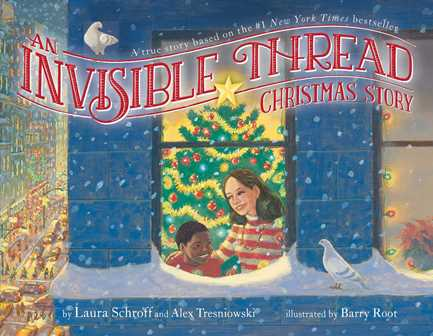 invisible-thread-christmas-story