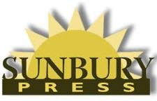 Sunbury logo