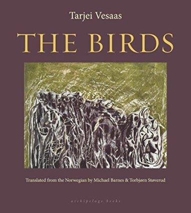 Birds-Vesaas cover