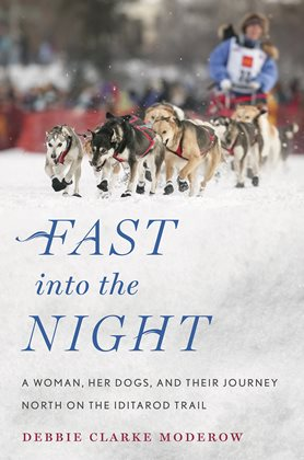 Fast into Night cover