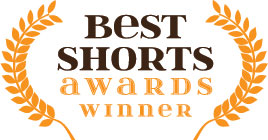 best_shorts_award_winner1