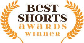 best_shorts_award_winner1