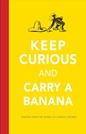 Keep Curious thumb