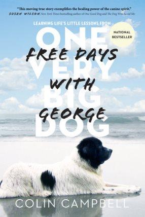 Free Days w George