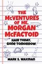 McVentures Morgan McFactoid thumb
