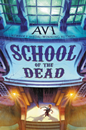 School Dead thumb