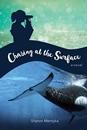 chasing-at-the-surface thumb