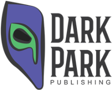 Dark-Park-Publishing-Logo