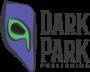 Dark-Park-thumb