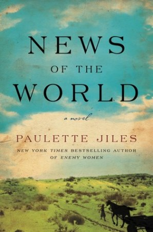news of the world cover