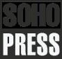 soho-press thumb