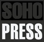 soho-press