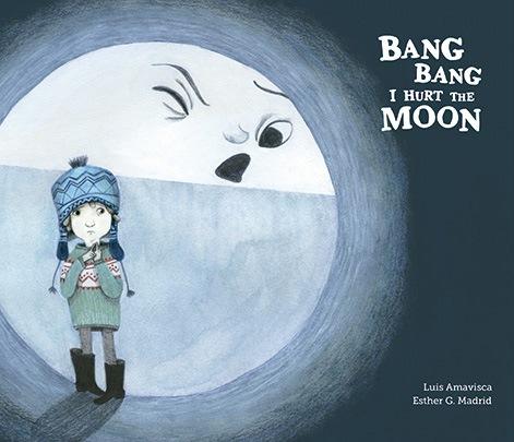 bang-bang-i-hurt-moon-cover