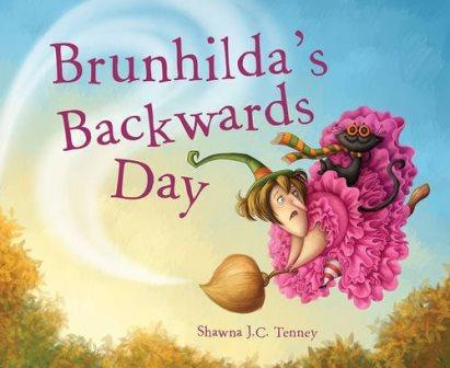brunhilda-cover