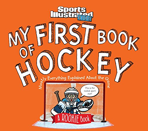 first-book-hockey-cover