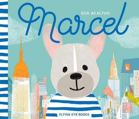marcel-cover