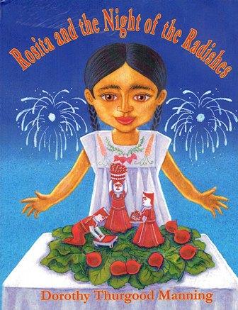 rosita-radishes-cover