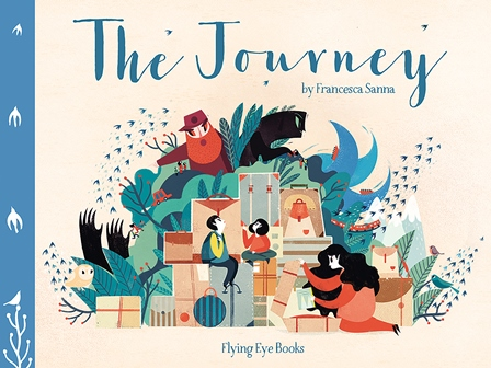thejourney_coverfeature