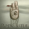 podcastle-125