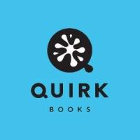 quirk-books