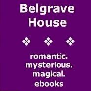 belgrave-house-logo