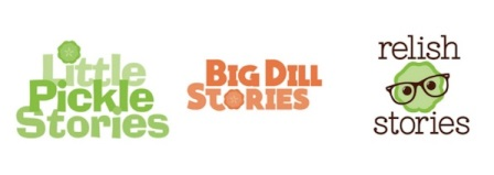 little-pickle-stories-brands