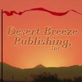 desert breeze pub