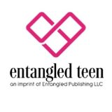 entangled teen